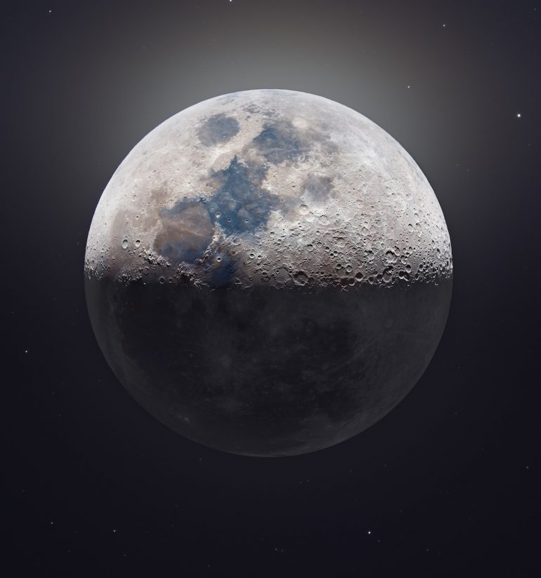 andrew-mccarthy-high-definition-moon-2