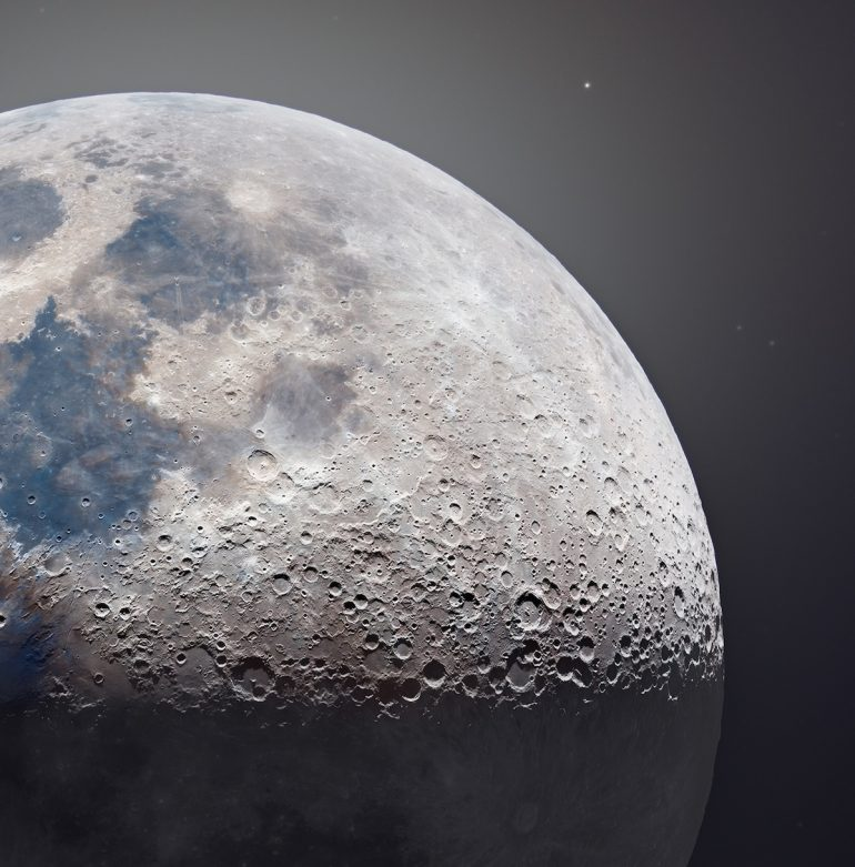 andrew-mccarthy-high-definition-moon-3