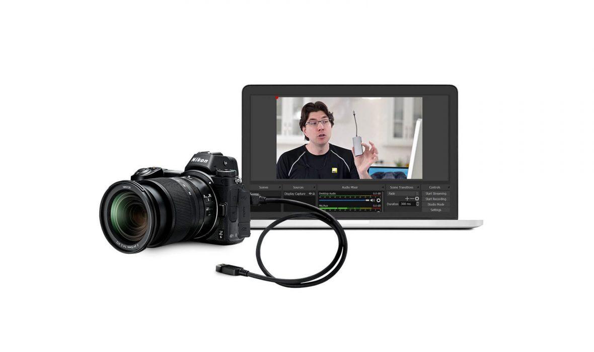appareil-photo-webcam