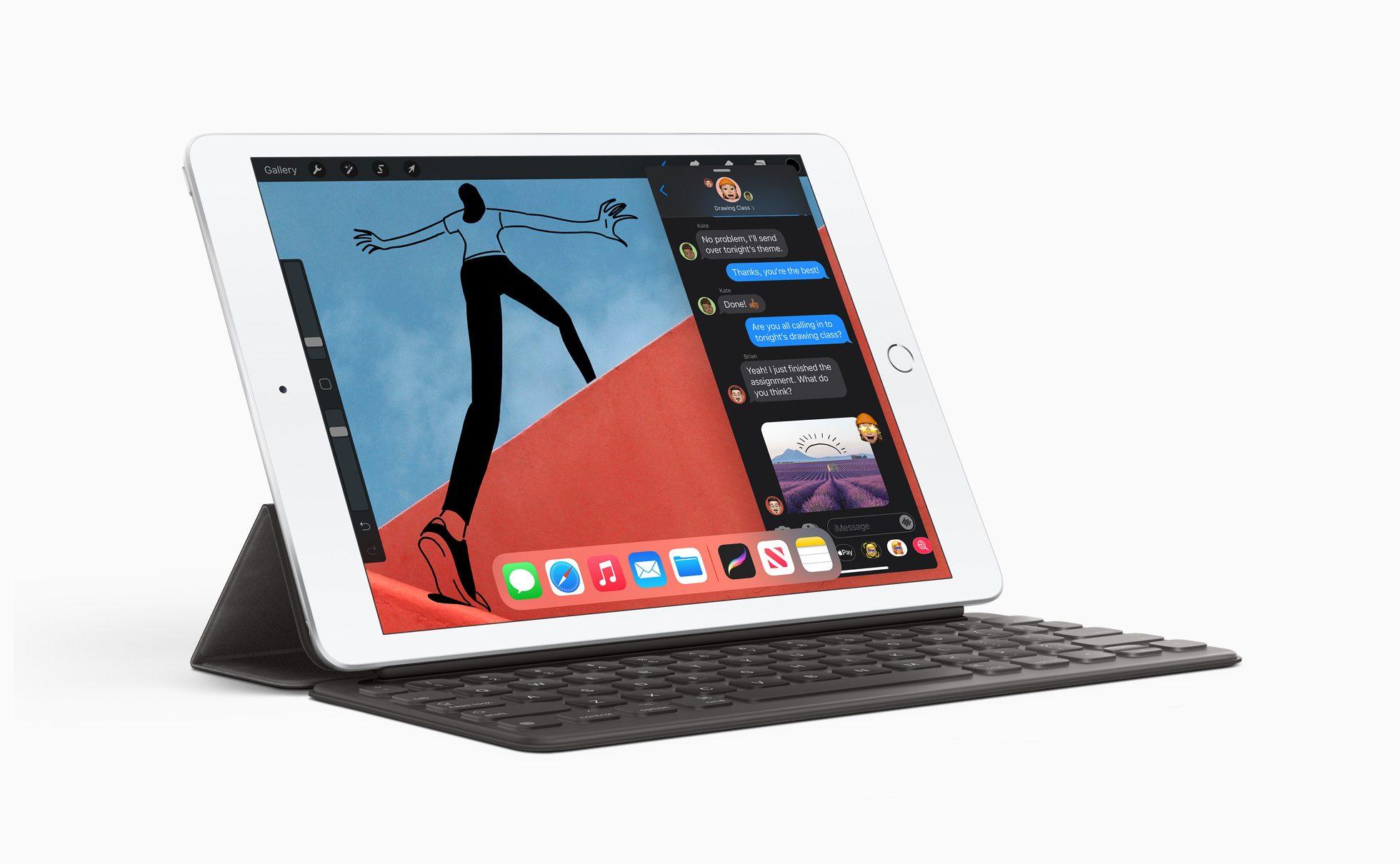 apple_ipad-8th-gen_w-keyboard_09152020
