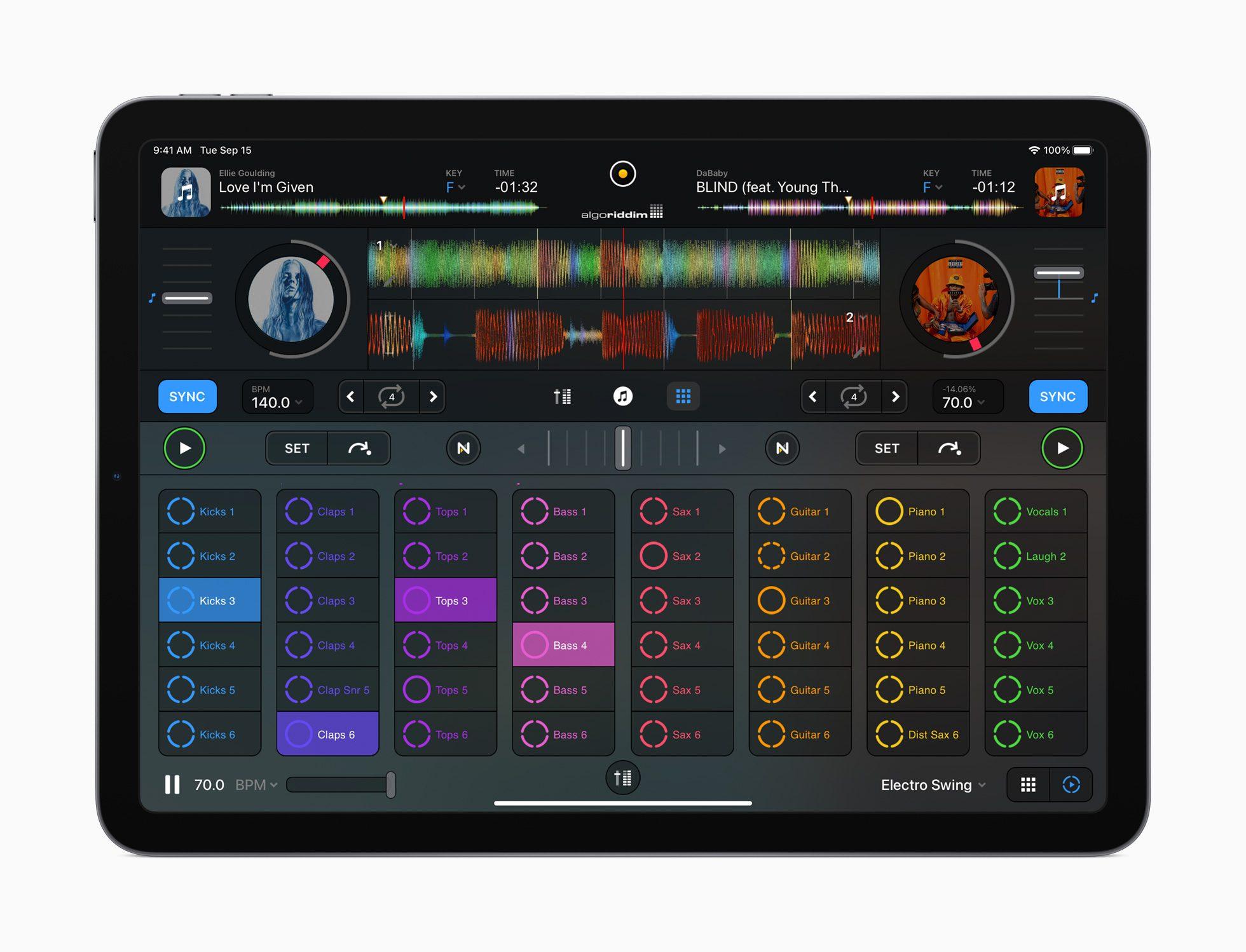 apple_new-ipad-air_a14-bionic-performance_09152020
