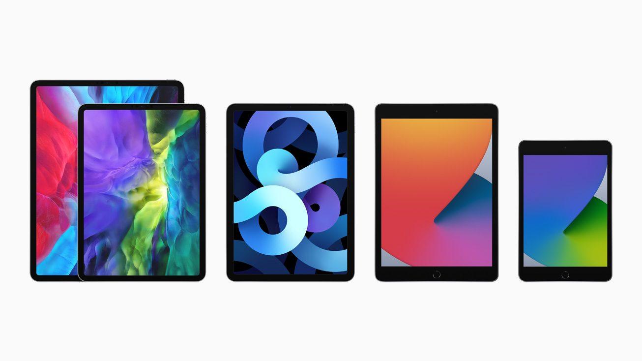 apple_new-ipad-air_ipad-lineup_09152020