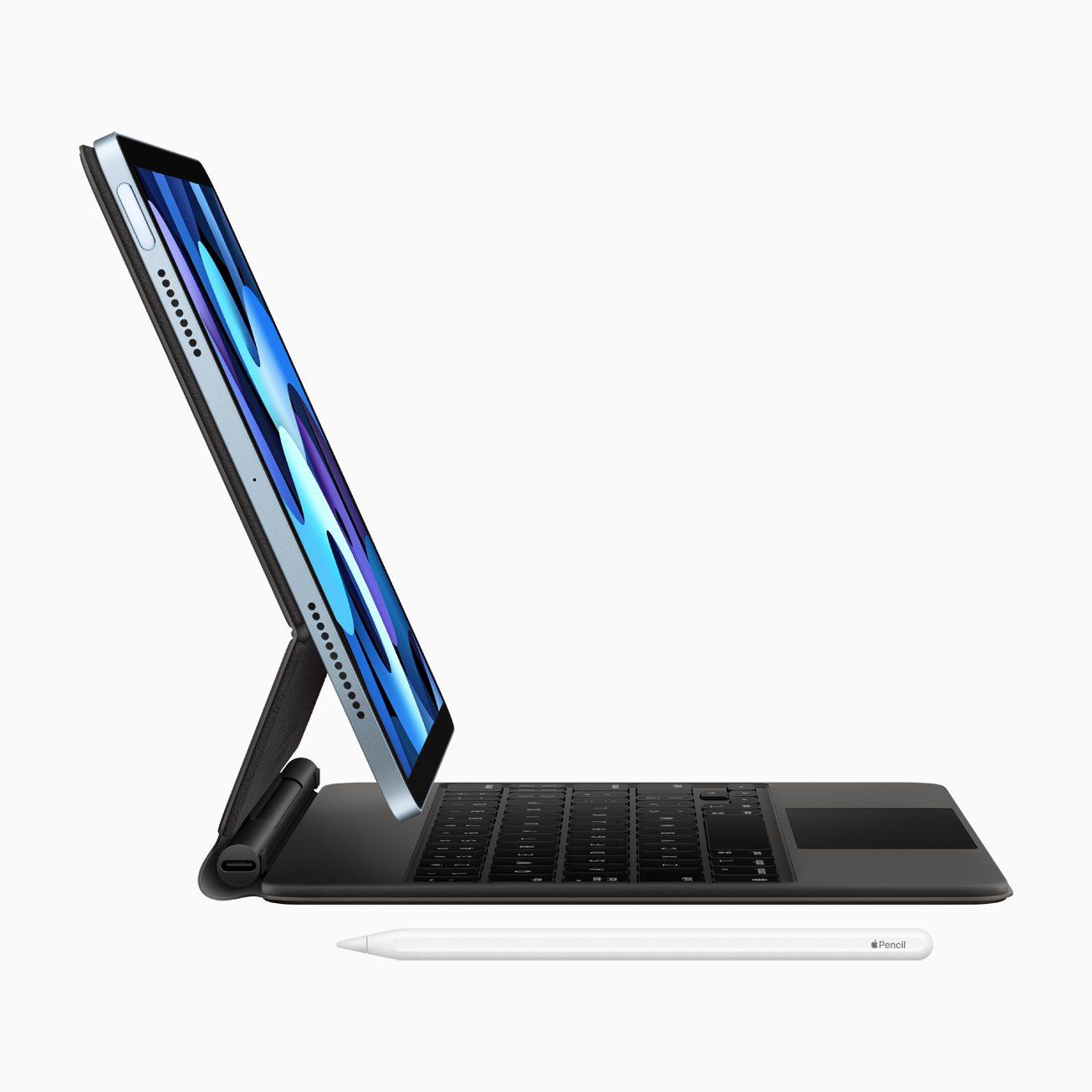 apple_new-ipad-air_new-design-04_09152020