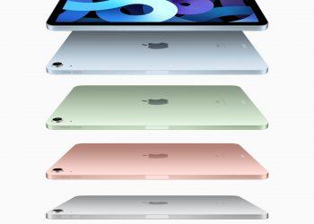 apple_new-ipad-air_new-design_09152020