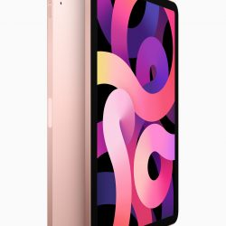 apple_new-ipad-air_rose-gold_09152020