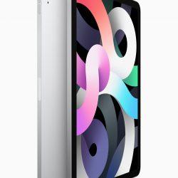apple_new-ipad-air_silver_09152020