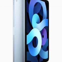 apple_new-ipad-air_sky-blue_09152020