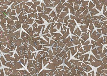 cassio-vasconcellos-fotografias-coletivos-14-arizona