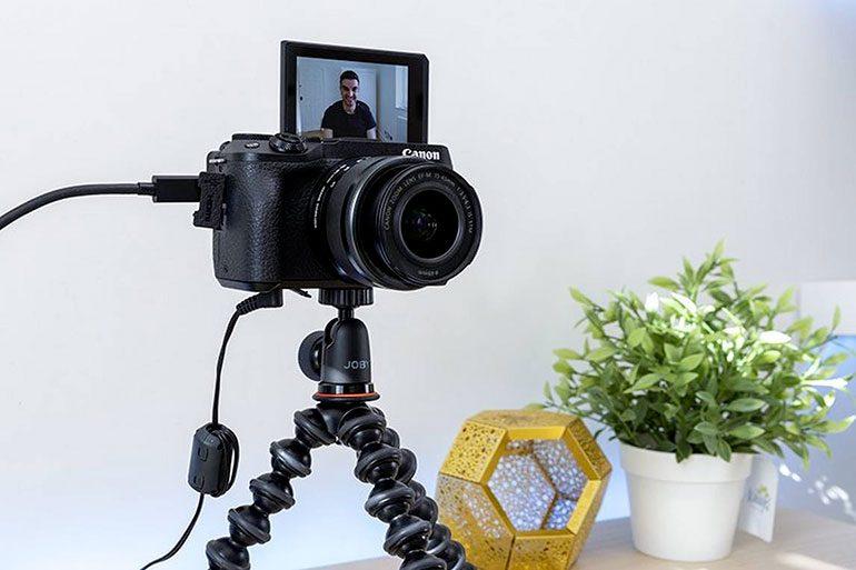 eos-utility-webcam