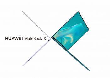 huawei-matebook-x-2020