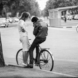 jack-sharp-street-photography-20