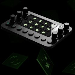 loupedeck_live_general_1_6_final-forweb-1-scaled