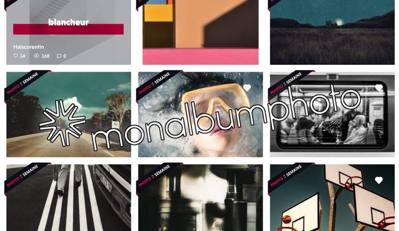 monalbumphoto-2