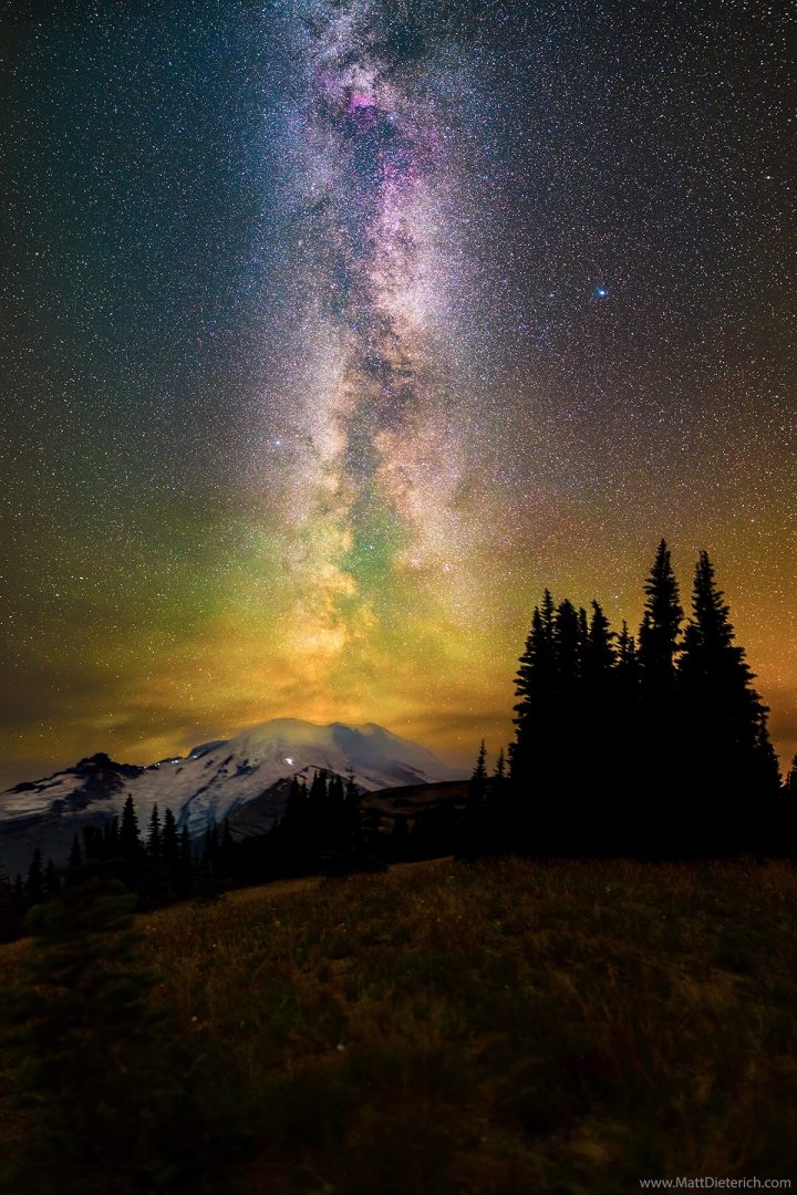 mt-rainier-milky-way-matt-dieterich-1