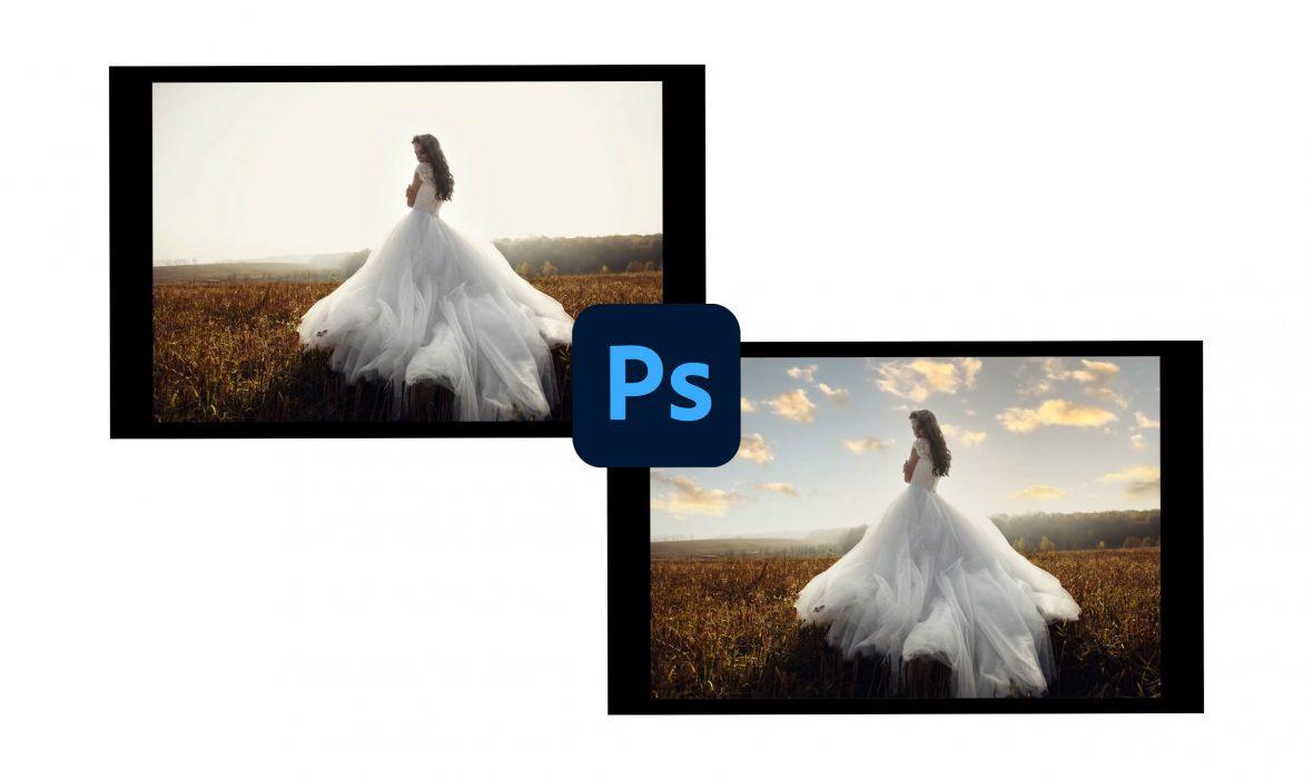photoshop-remplacement-ciel