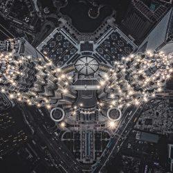 2020-drone-photo-awards-10