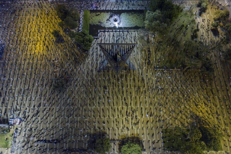 2020-drone-photo-awards-6