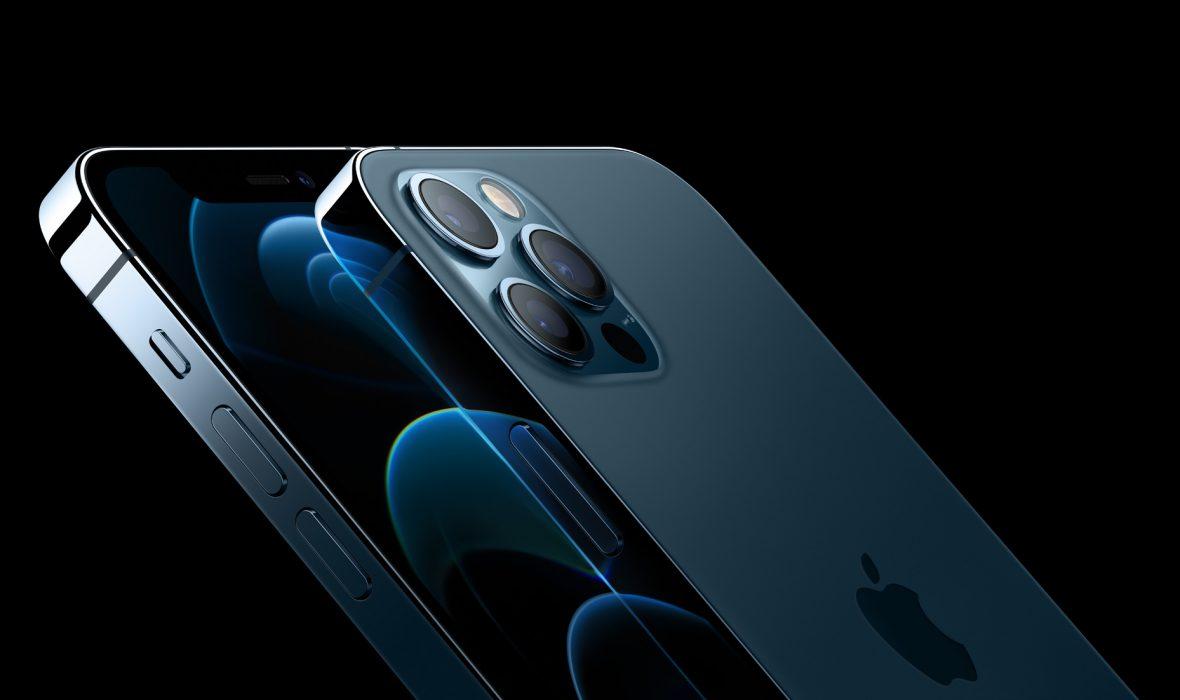 Apple_announce-iphone12pro_10132020