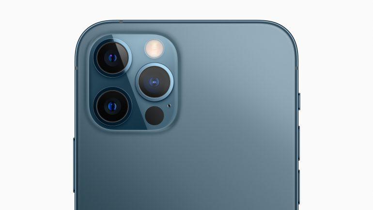 Apple_iphone12pro-back-camera_10132020
