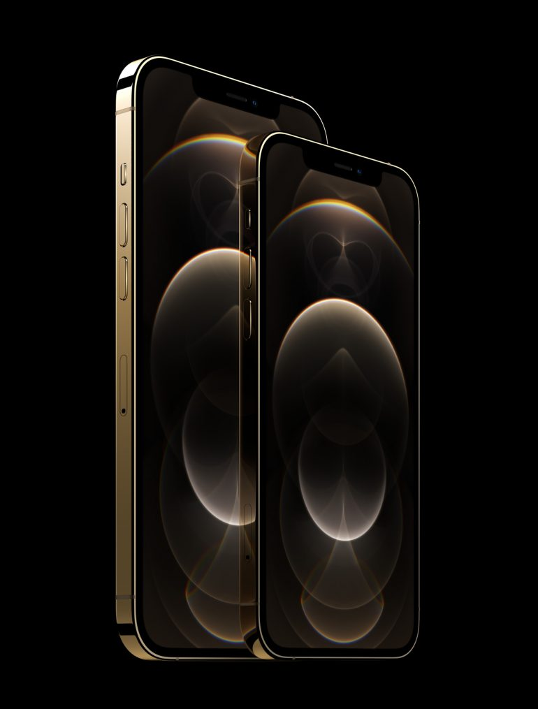 Apple_iphone12pro-stainless-steel-gold_10132020