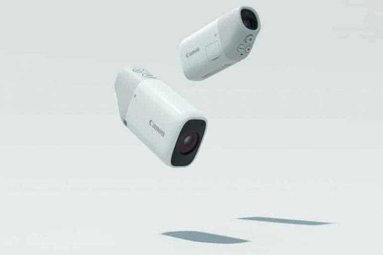 Canon-PowerShot-Zoom-2