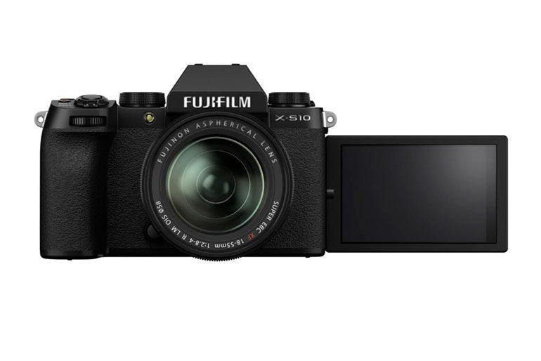 Fujifilm-x-s10-1
