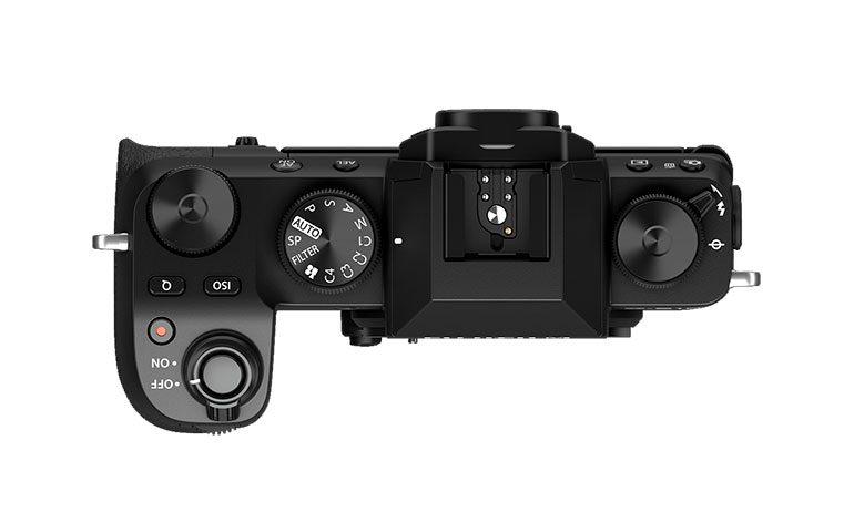 Fujifilm-x-s10-2