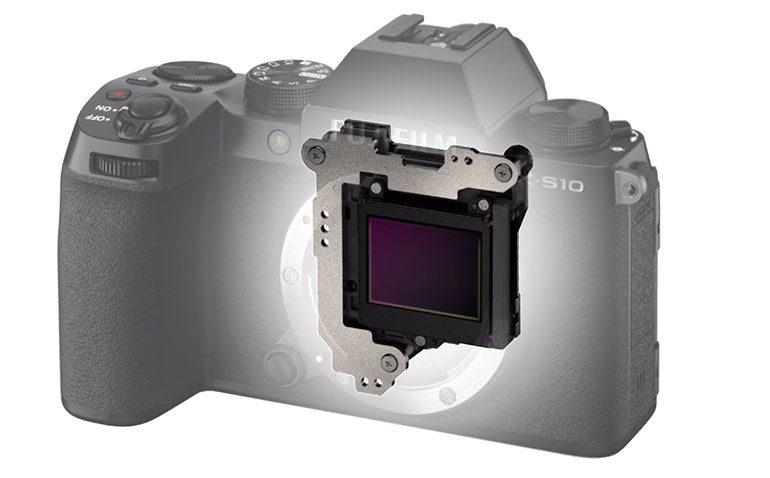 Fujifilm-x-s10-5