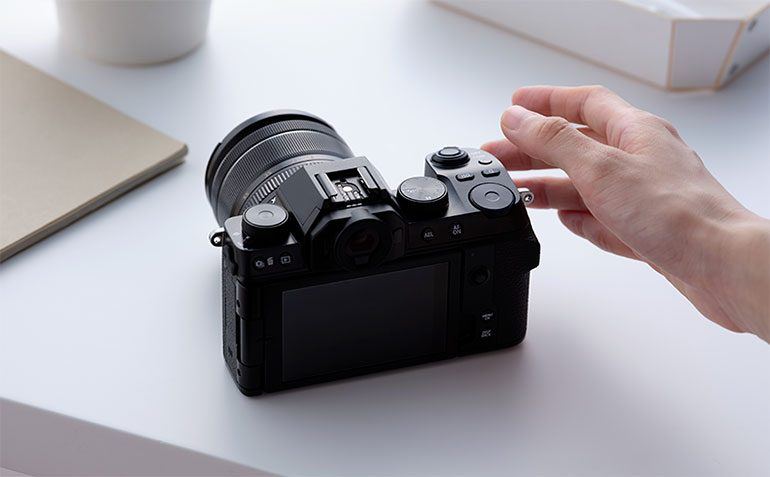 Fujifilm-x-s10-7