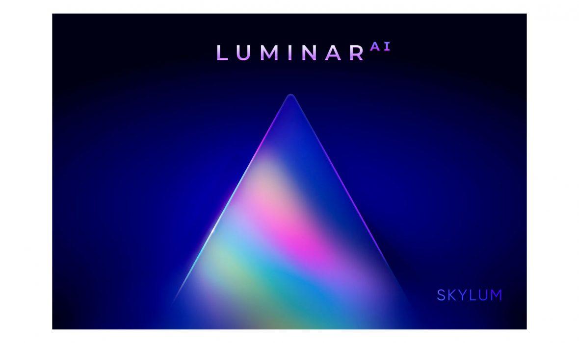 Luminar-AI-templates