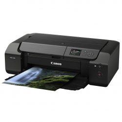 PIXMA PRO-200 AS SK w print sample EN FSL 03