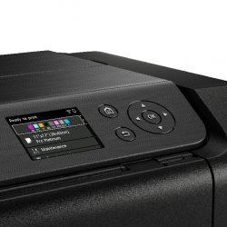 PIXMA PRO-200 SIS LCD BEAUTY-S