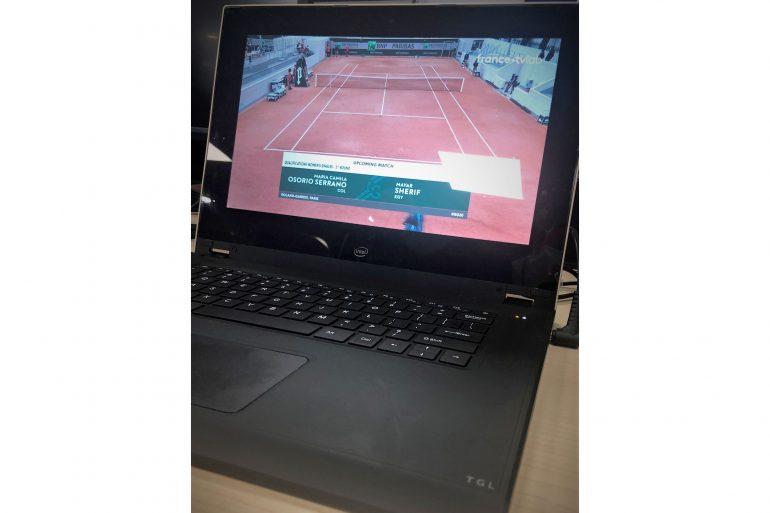 RG-Labs-pc-portable-2020