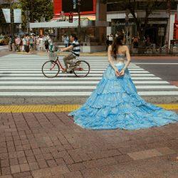 ©_In_Color_In_Japan_02-768x512@2x