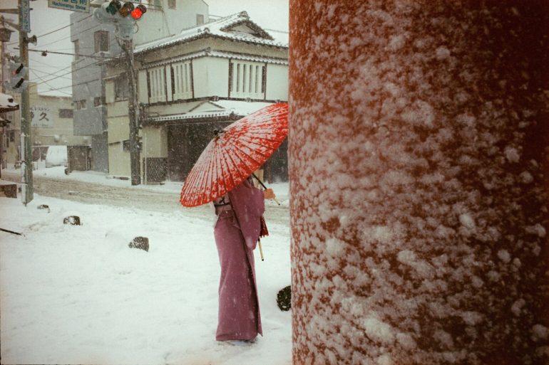 Shin_Noguchi_In_Color_In_Japan_06-768x512@2x