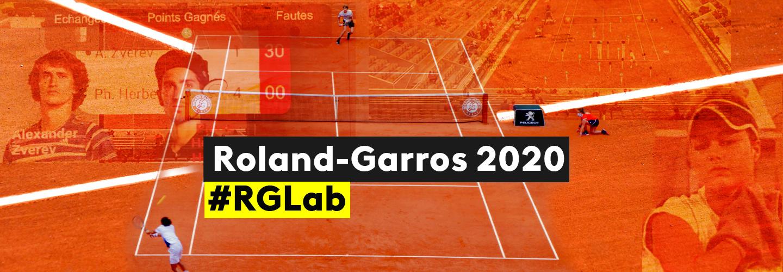 Intel central to Live AV1 France Télévisions broadcasting tests during Roland Garros 2020   Lense