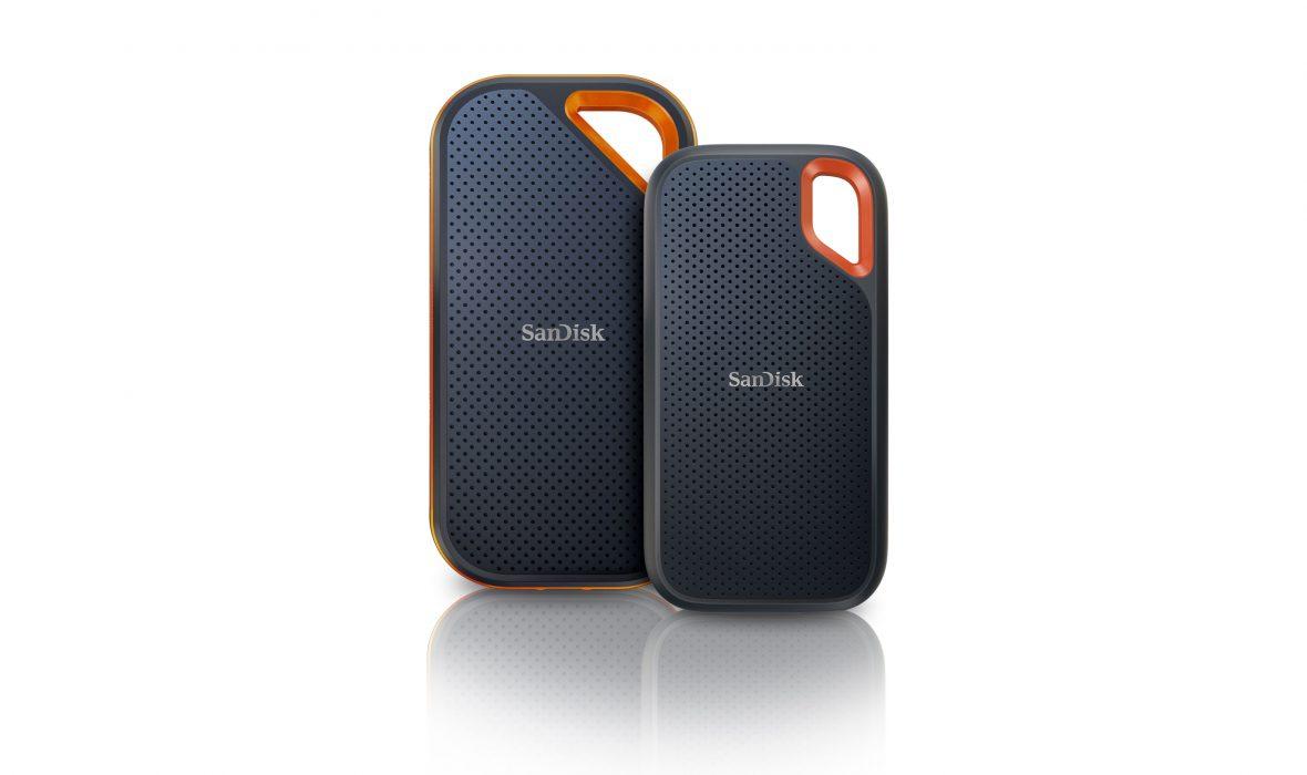 WD-Sandisk-extreme-SSD