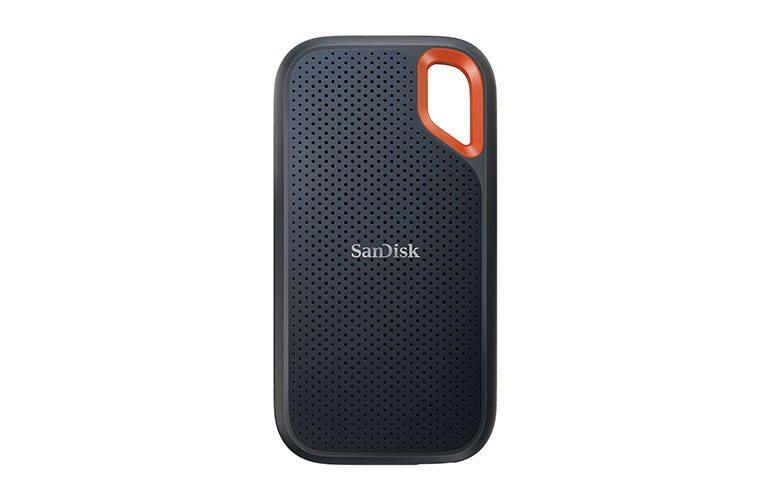 WD-Sandisk-extreme-SSD-4