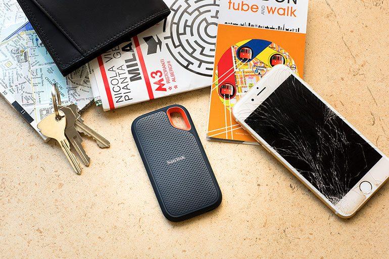 WD-Sandisk-extreme-SSD-5
