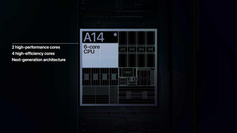iphone-12-a14