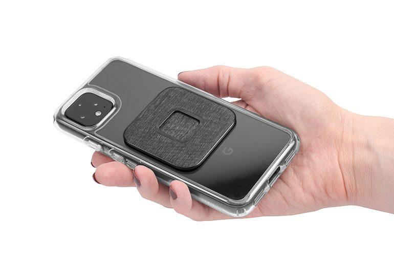peak-design-mobile-1
