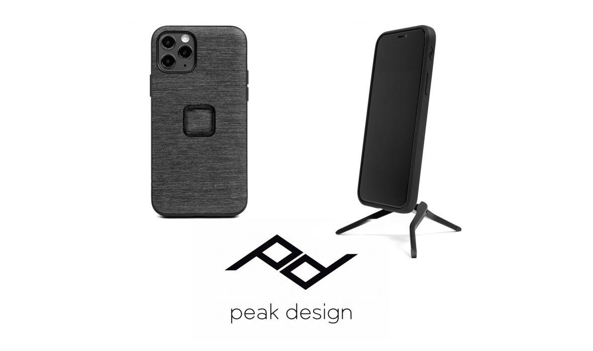 peak-design-mobile