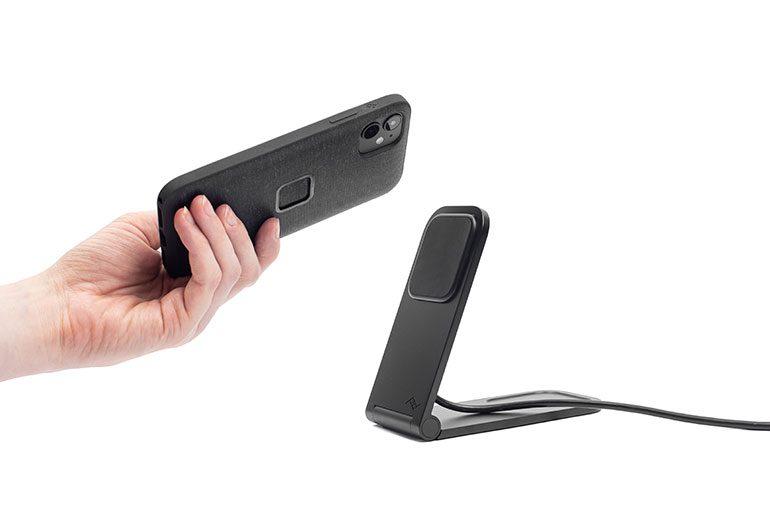peak-design-mobile-7