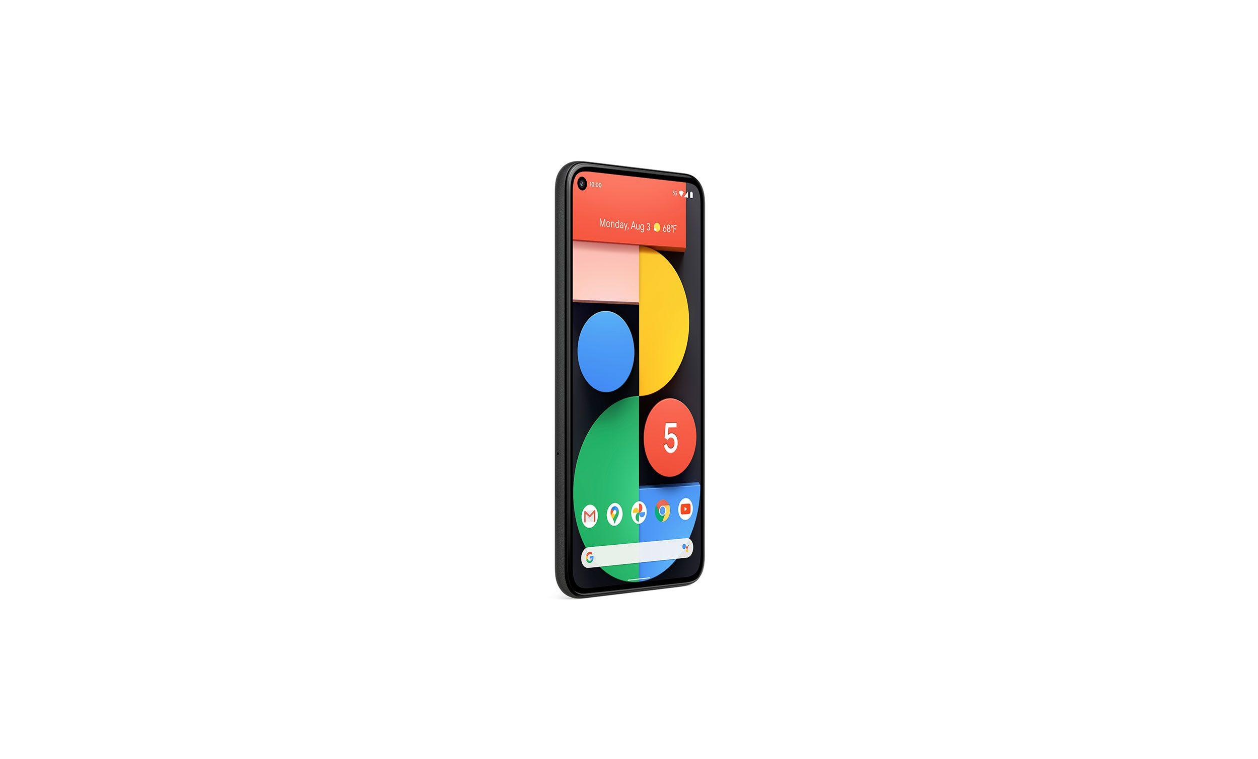 pixel-5-00