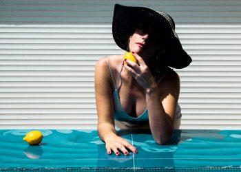 swimming pool memories - 2