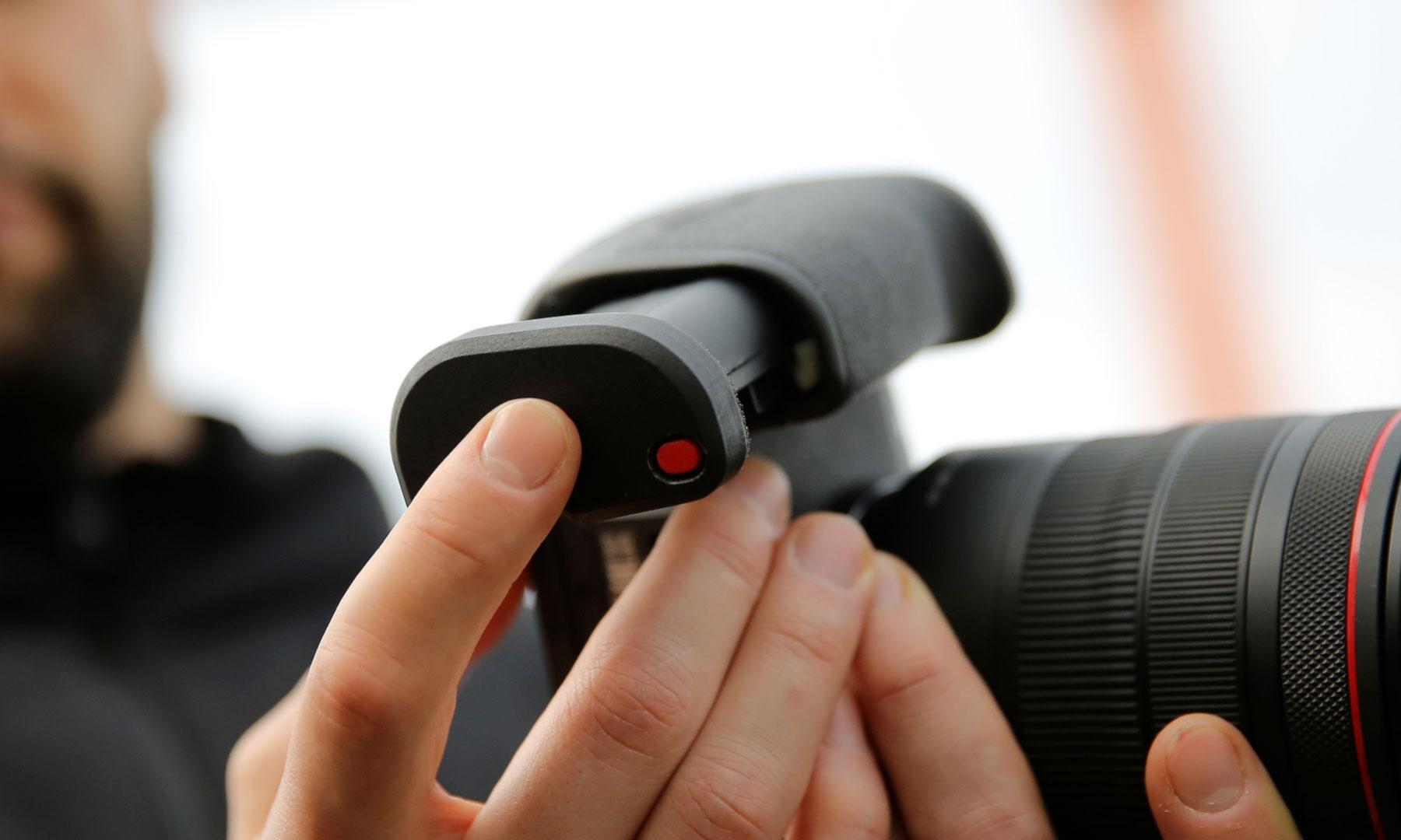 X-TRA : une batterie 2 x plus puissante pour votre boîtier Photo   Lense