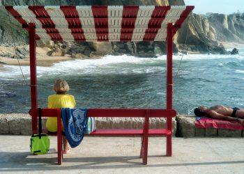 Decontractes-SantaCruz-Portugal-Aout-2018-YOHANN HAUTBOIS copie