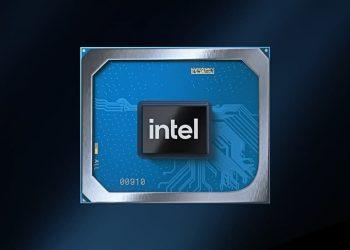 Intel-DG1-chip-2-1