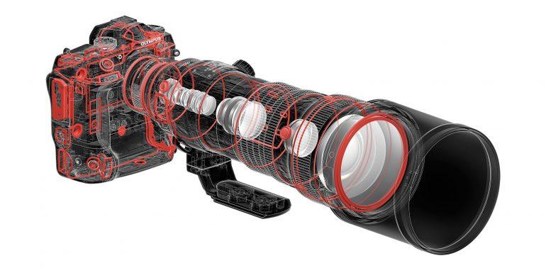 LENSES_EZ-M1540_PRO_E-M1X_Tcon-ON_Hood_LH-115_MC-20_waterproof__ProductAdd_001-ok