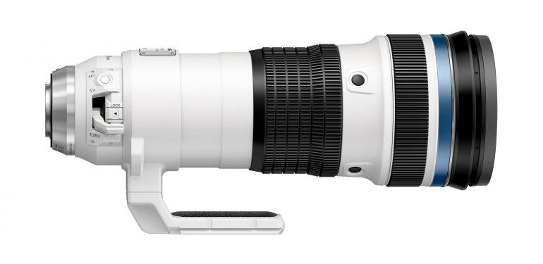 LENSES_EZ-M1540_PRO_whiteTcon-ON__Product_270-ok